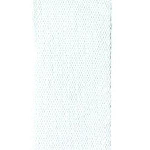 Billigtpyssel.se   Dekorband standard 15 mm - 50 meter