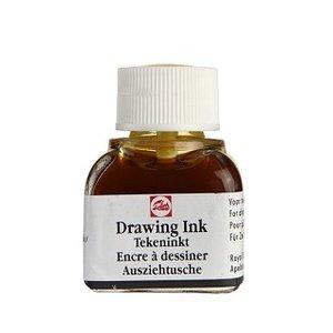Billigtpyssel.se | Drawing Ink