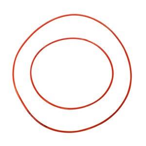 Billigtpyssel.se | Drevband för Nystmaskin