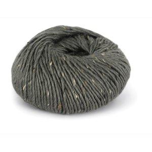 Billigtpyssel.se | Du Store Alpakka - Alpakka Tweed 50g