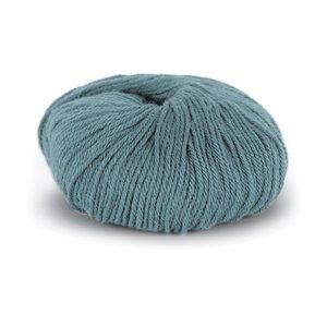 Billigtpyssel.se | Du Store Alpakka - Mini Sterk 50g