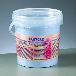 Billigtpyssel.se | Easyform kvick gjutpasta - 450 g