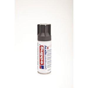 Billigtpyssel.se   Edding Spray 200 ml