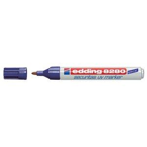 Billigtpyssel.se | Edding UV Marker
