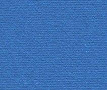 Billigtpyssel.se   Elle Erre - Azzurro