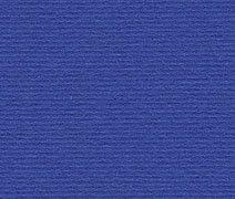 Billigtpyssel.se | Elle Erre - Bleu