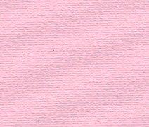 Billigtpyssel.se | Elle Erre - Rosa