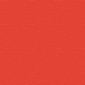 Billigtpyssel.se | Elle Erre - Rosso