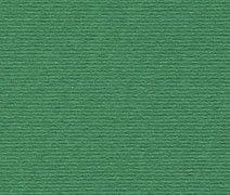 Billigtpyssel.se | Elle Erre - Verde