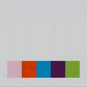 Billigtpyssel.se   Enfärgat trikåtyg / jersey - 150 cm (ca 25 olika färgval)
