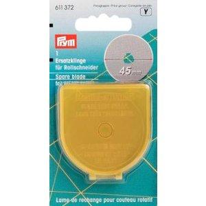 Billigtpyssel.se   Extra blad för Rullkniv Maxi 45 mm
