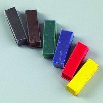 Billigtpyssel.se   Färgpigmentsticks - 2-pack