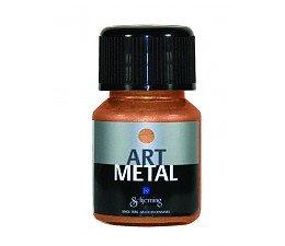 Billigtpyssel.se | Förgyllningsfärg Artmetal 30Ml