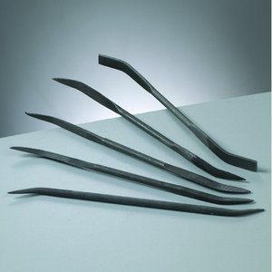 Billigtpyssel.se | Fil set 18 cm - 5 delar