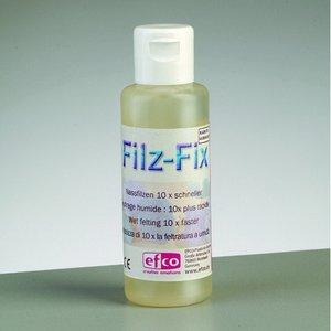 Billigtpyssel.se | Filz-Fix - 50 ml snabb filtning