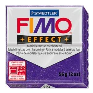 Billigtpyssel.se | Fimo® Effect - 56 g