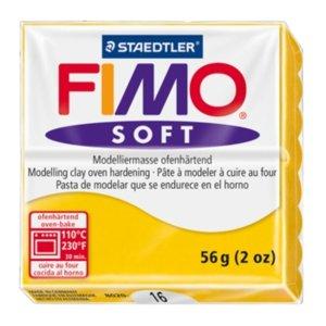 Billigtpyssel.se | Fimo® Soft - 56 g