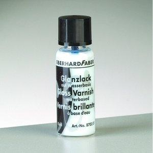 Billigtpyssel.se | Fimo® klarlack - 10 ml