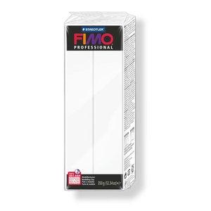 Billigtpyssel.se | Fimo Pro 350g