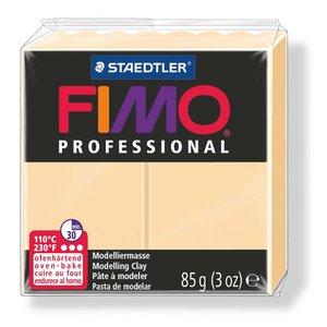 Billigtpyssel.se | Fimo Pro 85g