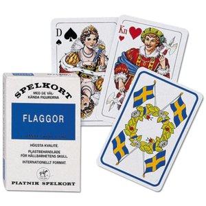 Billigtpyssel.se | Flaggor