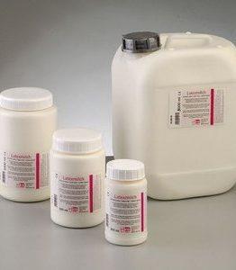 Billigtpyssel.se   Flytande latex - Vit -  200-5000 ml