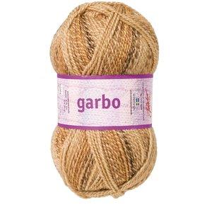 Billigtpyssel.se | Garbo garn 100g - 96010
