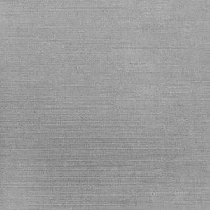 Billigtpyssel.se | Gardintyg Frida - 150 cm