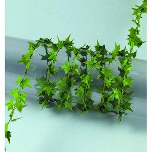 Billigtpyssel.se | Girlang mini 3 m - grön Murgröna