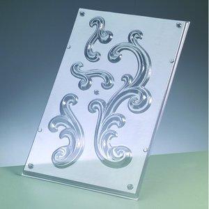 Billigtpyssel.se | Gjutform - smycken 10-30 cm