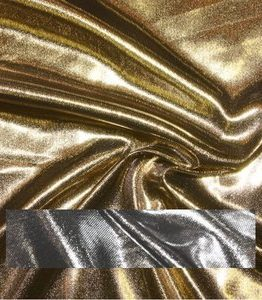 Billigtpyssel.se | Glansigt Jerseytyg - 145 cm (flera färgval)