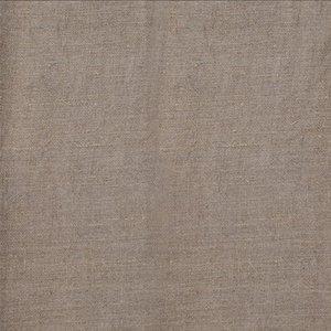 Billigtpyssel.se | Gleslinne -145 cm (finns i vitt & oblekt)