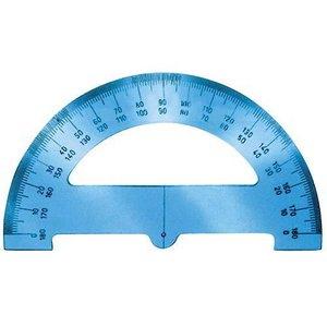 Billigtpyssel.se | Gradskiva 180° - 15 cm