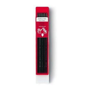 Billigtpyssel.se | Grafitstift Technograph 3mm - HB