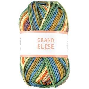 Billigtpyssel.se | Grand Elise 100g Garn
