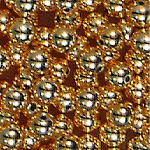 Billigtpyssel.se | Guldpärlor typ 1