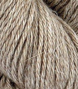Billigtpyssel.se | Järbo Llama silk - 50g