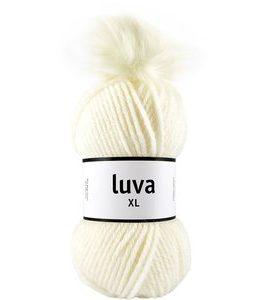 Billigtpyssel.se   Järbo Luva XL - Kit till mössa - 100g