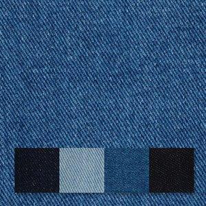 Billigtpyssel.se | Jeanstyg - 150 cm