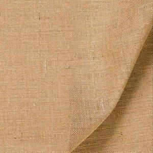 Billigtpyssel.se | Juteväv - Natur - 130 cm