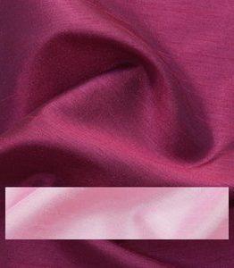 Billigtpyssel.se | Kläder / Deko Tafttyg Dupionsilke Optik - 145 cm