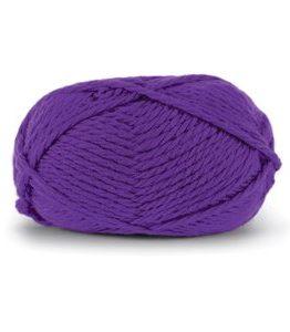 Billigtpyssel.se | Knit at Home - Nordic Wool 100g