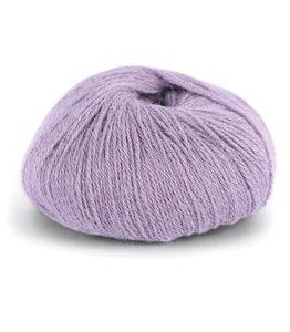 Billigtpyssel.se | Knit at Home - Superfine Alpaca Merino 50g