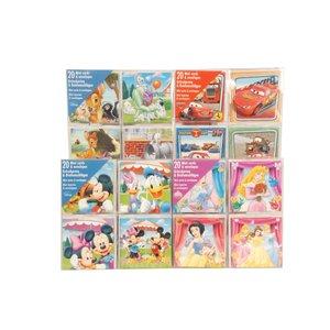 Billigtpyssel.se | Kort och brev - Disneyfigurer