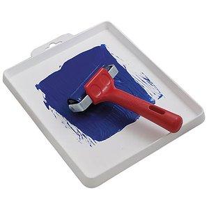 Billigtpyssel.se | Lino Ink tray - 240x200mm
