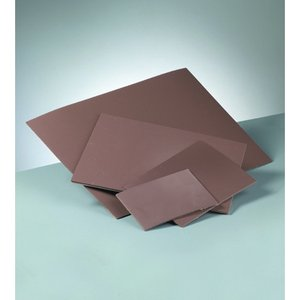 Billigtpyssel.se | Linoleum ark 3