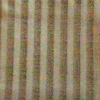 Billigtpyssel.se | Lovisa - Gardintyg - Natur - Smal rand (1 cm rand) - 150 cm
