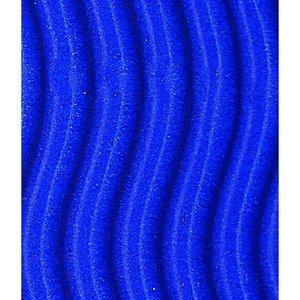 Billigtpyssel.se   Lykta hantverkskit 140 x 140 x 180 mm - blå