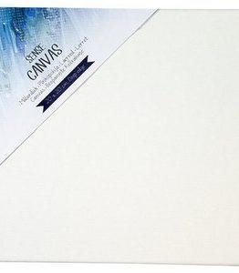 Billigtpyssel.se | Målarduk Sense 3D - 20x20 cm