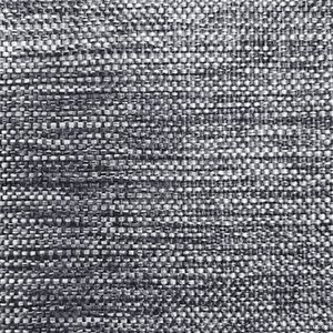 Billigtpyssel.se | Möbeltyg - Barcelona - 142 cm